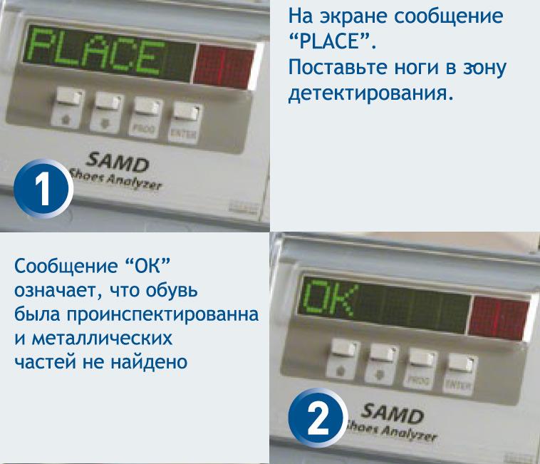 http://www.ceia-russia.ru/images/samd/samd-3.jpg