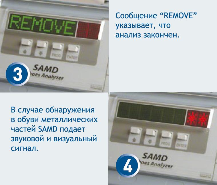 http://www.ceia-russia.ru/images/samd/samd-4.jpg